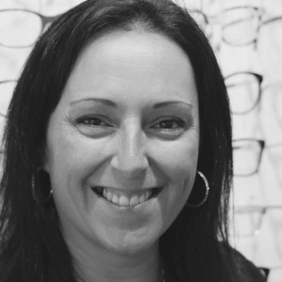 Clinique Optométrique Carole Martel